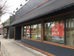 Continue reading: Stella's shutters Sherbrook location amid staff strike, demanding fair treatment