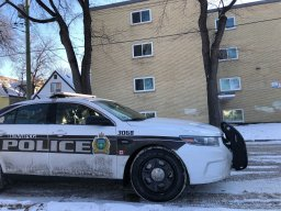 Continue reading: Winnipeg police find man's body in William Whyte neighbourhood; city's 39th homicide of 2020