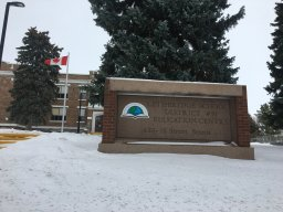 Continue reading: COVID-19: More students return to in-class learning following Lethbridge School Division's first 'pivot point'