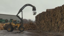 Continue reading: New Brunswick lumber producers pleased after U.S. duty rates lowered