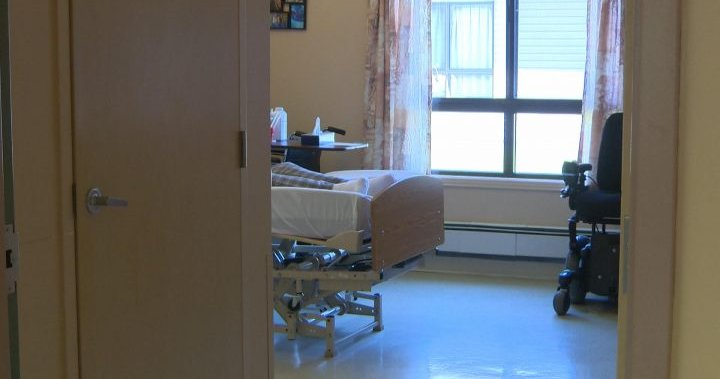 COVID-19 detected at 4 more B.C. residential care homes in Fraser Health