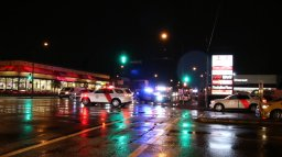 Continue reading: Pedestrian seriously injured in East Vancouver collision