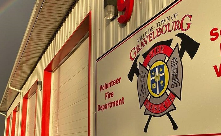 The cause of the Dec. 24 house fire in Gravelbourg, Sask., that claimed the life of one person and two pets has been deemed accidental.