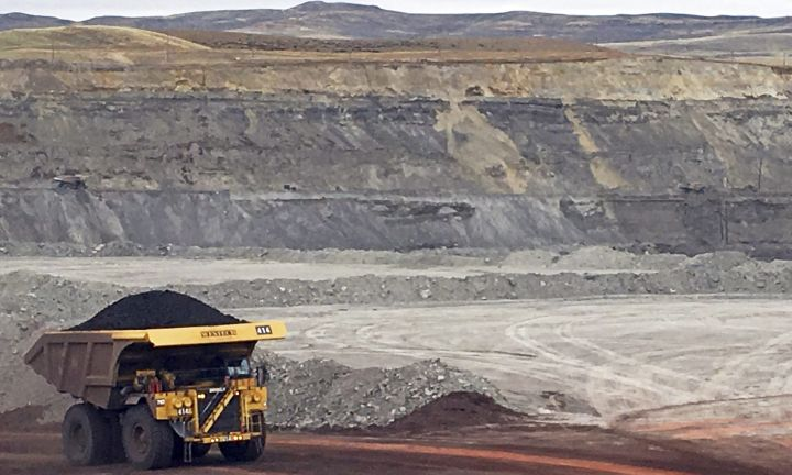 Albertans are waiting for details on how the United Conservative government plans to consult with the public on coal-mining, which the province says would help diversify the economy.