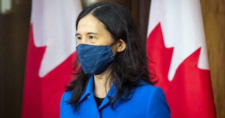 Canada investigating timing of second coronavirus vaccine dose, Tam says
