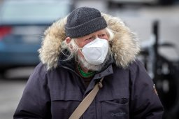 Continue reading: Canada adds over 6,200 coronavirus cases as Nunavut sees first deaths