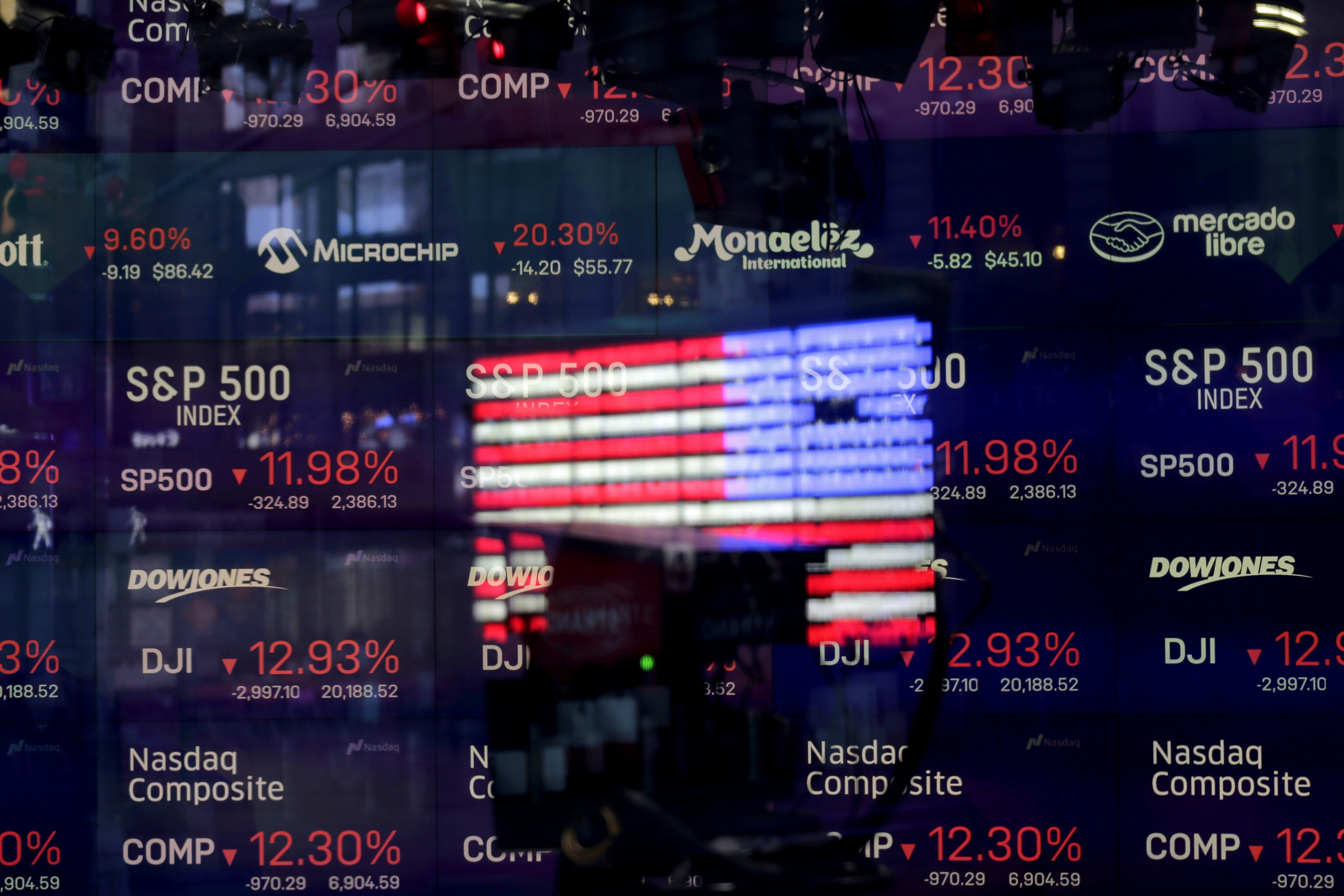 Nasdaq wants to require listed companies to have at least 2 diverse directors