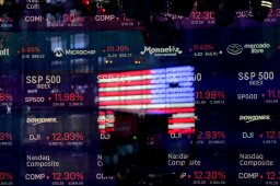 Continue reading: Nasdaq wants to require listed companies to have at least 2 diverse directors