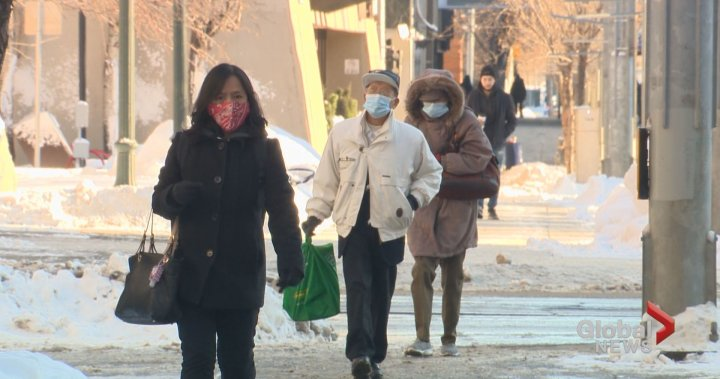 Alberta reports 11 COVID-19-related deaths, 383 new cases Saturday