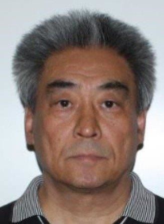 Frank Cao, 62, was arrested in connection with the Montreal's 15th homicide of the year. Friday, Dec. 18, 2020.