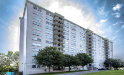 Continue reading: COVID-19 outbreak declared at apartment complex in north London: MLHU