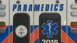 Continue reading: Coronavirus: At least 5 Saskatoon paramedics infected with COVID-19