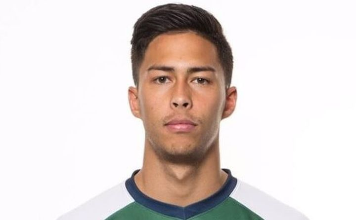 On Friday, FC Edmonton announced it has signed 26-year-old Paris Gee.