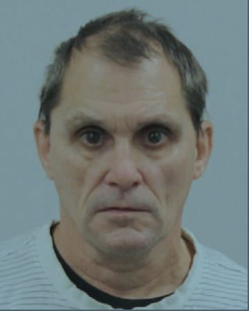 The now 61-year-old suspect was arrested in Montreal on Dec. 11 by the Disappearances and Unsolved Cases Division of the SQ.