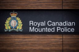 Continue reading: Saskatchewan RCMP still searching for 4 men wanted on human trafficking charges