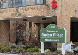 Continue reading: COVID-19 vaccinations underway for staff at Hamilton seniors homes hit hard by outbreaks