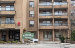 Continue reading: HHS, St. Joe's supporting Hamilton seniors' homes hit hard by COVID-19 outbreaks