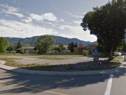 Continue reading: Six-storey hotel to be built near convention centre in Penticton