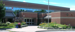 Continue reading: COVID-19: Case at St. Peter Catholic Secondary School in Peterborough; 2 active cases at Fairhaven