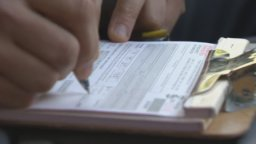 Continue reading: 'Enforcement paying off' as COVID-19 tickets continue to drop: Manitoba officials