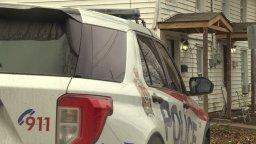 Continue reading: Kingston Police investigating two deaths on Pine street Saturday night