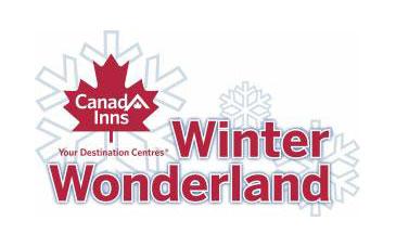 Canad Inns Winter Wonderland - image