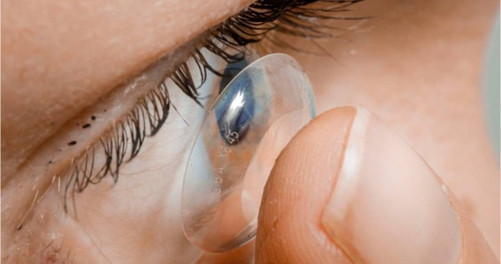 Fact or Fiction: Does 20/20 vision mean perfect eyesight? Experts say not quite