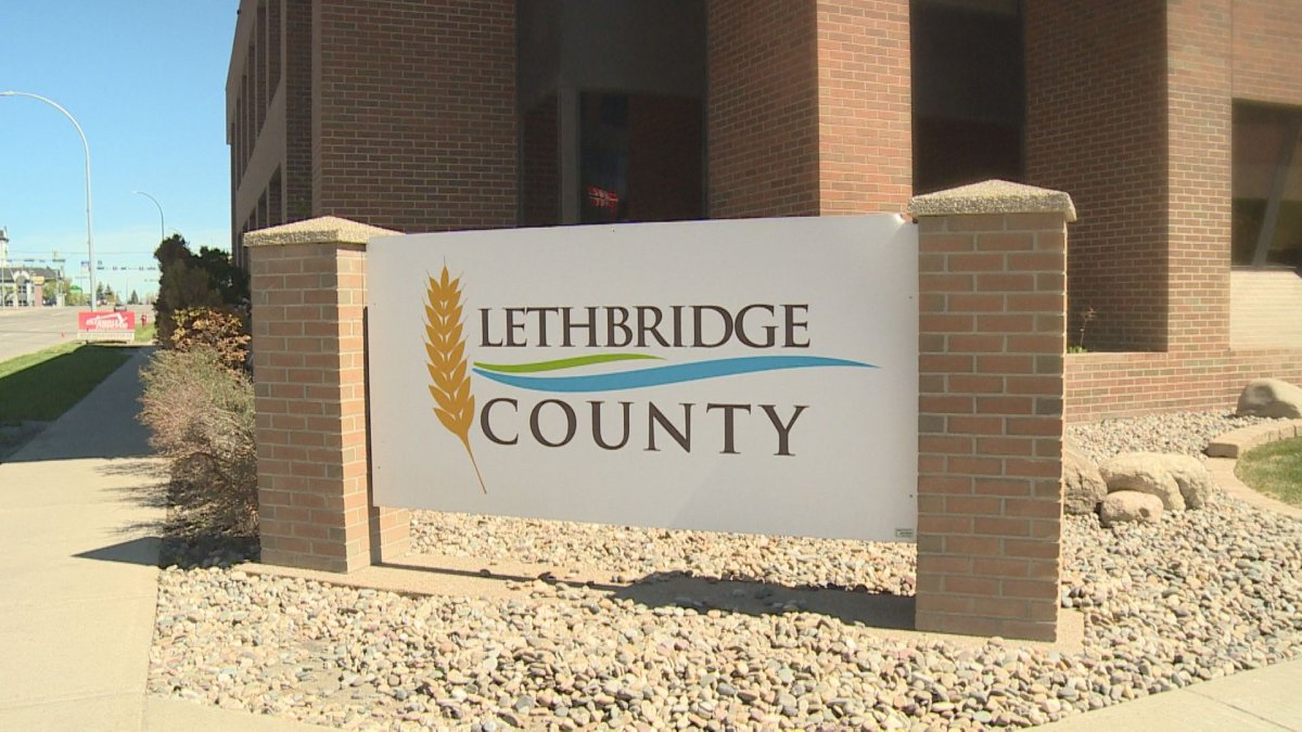 Lethbridge County and the Town of Coaldale both passed budgets this week.