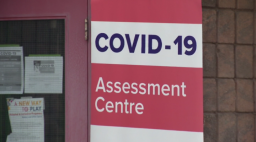 Continue reading: Record-breaking COVID-19 deaths reported in Manitoba Saturday