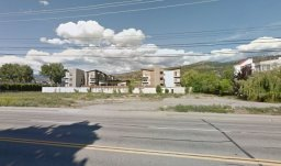 Continue reading: Over 50 new supportive homes coming to Penticton: BC Housing