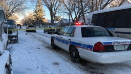 Continue reading: Woman seriously injured during alleged shooting in Regina: police