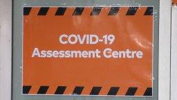 Continue reading: Coronavirus: Hamilton reports 66 new COVID-19 cases, large outbreak at Grace Villa LTCH over