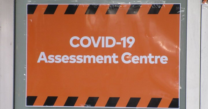 Coronavirus: Hamilton reports 188 new COVID-19 cases on the weekend, 7 new outbreaks