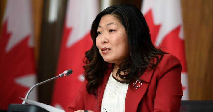 Liberals unveil details of $1 million loan fund for hard-hit businesses