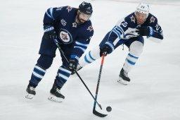 Continue reading: Winnipeg Jets cancel Saturday practice over potential COVID-19 exposure