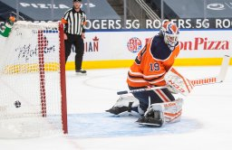 Continue reading: Edmonton Oilers suffer power outage against Montreal Canadiens