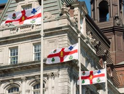 Continue reading: City of Montreal to delay payments for property taxes