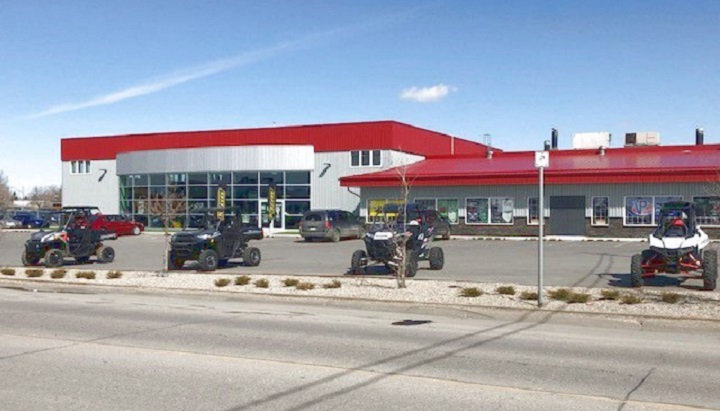 A Regina company has been fined $35,000 after taking responsibility for a workplace fatality that happened near Pilot Butte, Sask. on Feb. 14, 2018.