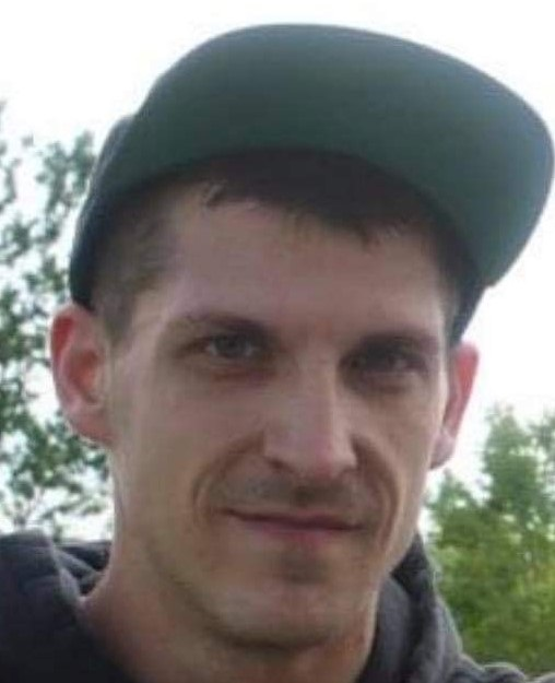 A reward is being offered related to the whereabouts of 31-year-old Kyle LeBlanc of Saint John, who has not been seen since Dec. 31, 2020.