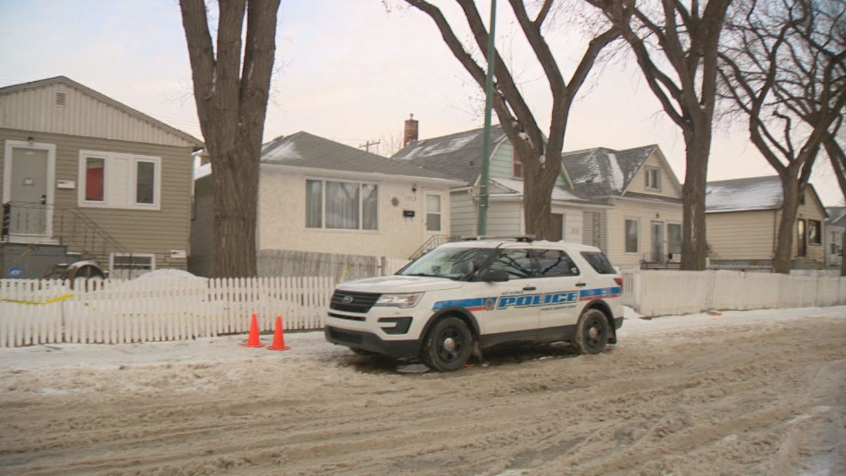 """Regina police are treating the death of man injured in a """"serious"""" assault as the city's second homicide of 2021."""