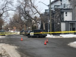 Continue reading: 1 injured in northeast Calgary shooting