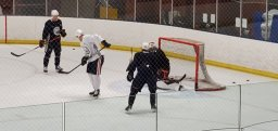 Continue reading: Edmonton Oilers camp opens with hope for key additions to make an impact