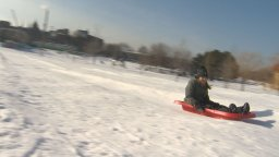 Continue reading: Montreal families get creative as spring break activities sold out