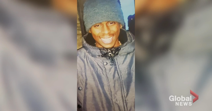 Peel police officers cleared in fatal shooting of 28-year-old man: Ontario's police watchdog