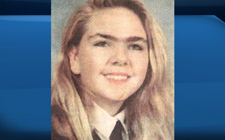 The investigation into Janeiro's murder spanned 26 years and the arrest was prompted from new information that the Barrie Police's homicide unit received about a year ago.