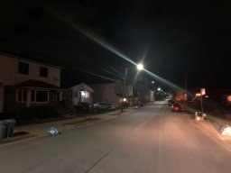 Continue reading: House, vehicle damaged by gunfire in Dartmouth