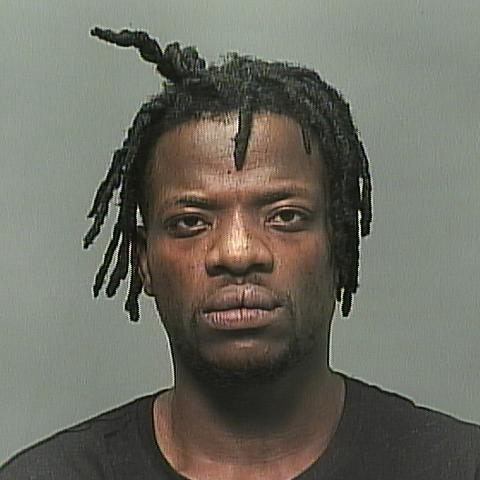 A Canada-wide arrest warrant for Second Degree Murder has been issued for Issa Musa, 27.