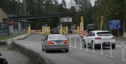 Continue reading: Point Roberts pins COVID-19 border exemption hopes on President Biden