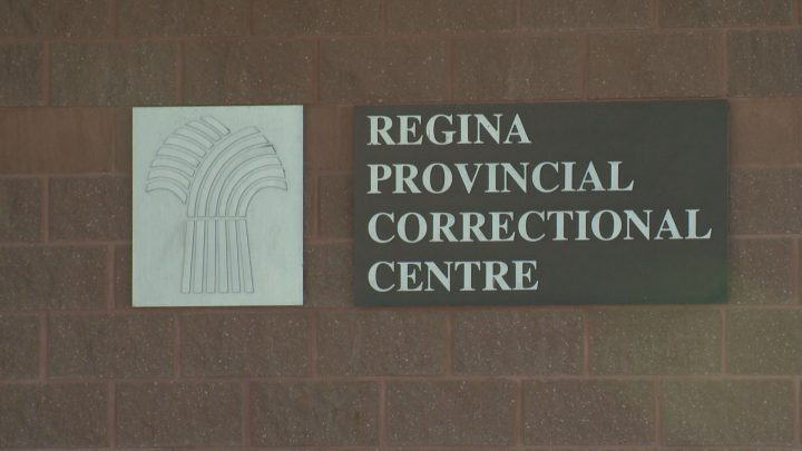 A COVID-19 outbreak at the Regina Provincial Correctional Centre continues to grow with 131 active cases among inmates and 20 positive cases in staff.