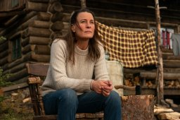 Continue reading: 'Land' movie review: Robin Wright directorial debut a sad-yet-hopeful tale